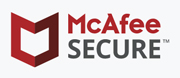 mcafee-secure-website